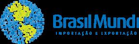 Brasil Mundi